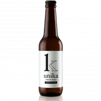 Unika-original-botella-final