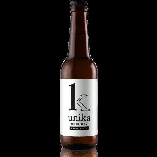 Unika-original-botella-final
